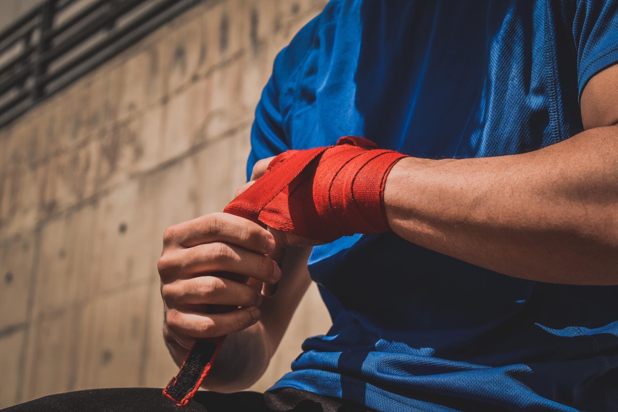 paskola verslui boksas